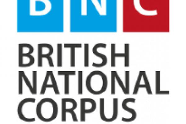 Spoken BNC2014
