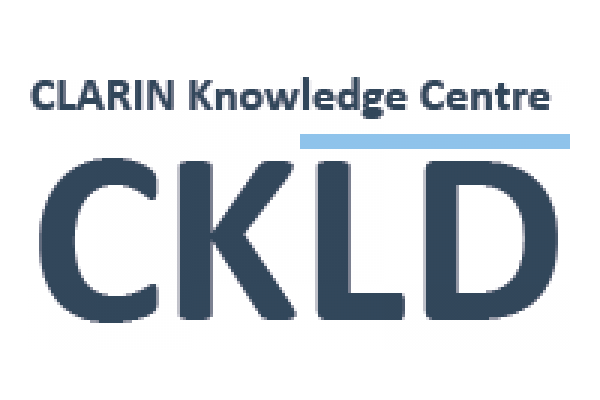 The CLARIN Knowledge-Centre for linguistic diversity and language documentation (CKLD)