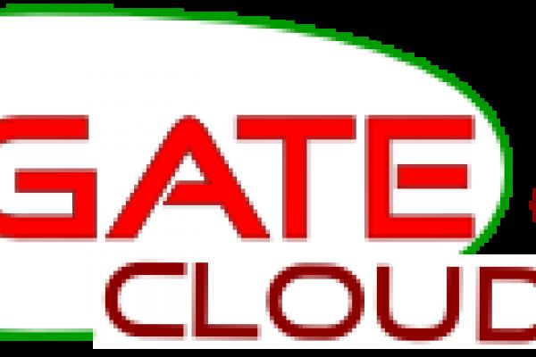 GATE Cloud