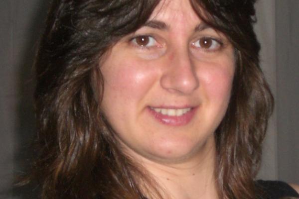 Kalina Bontcheva