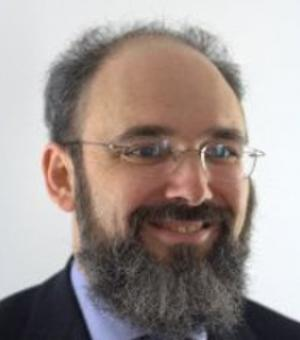 Adam Farquhar